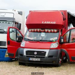 BAL-TRANS FIAT DUCATO DSR 37303