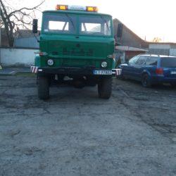SCIBOROWSKI STAR kt97802