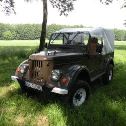 TOMO-TRANS GAZ SL0508C