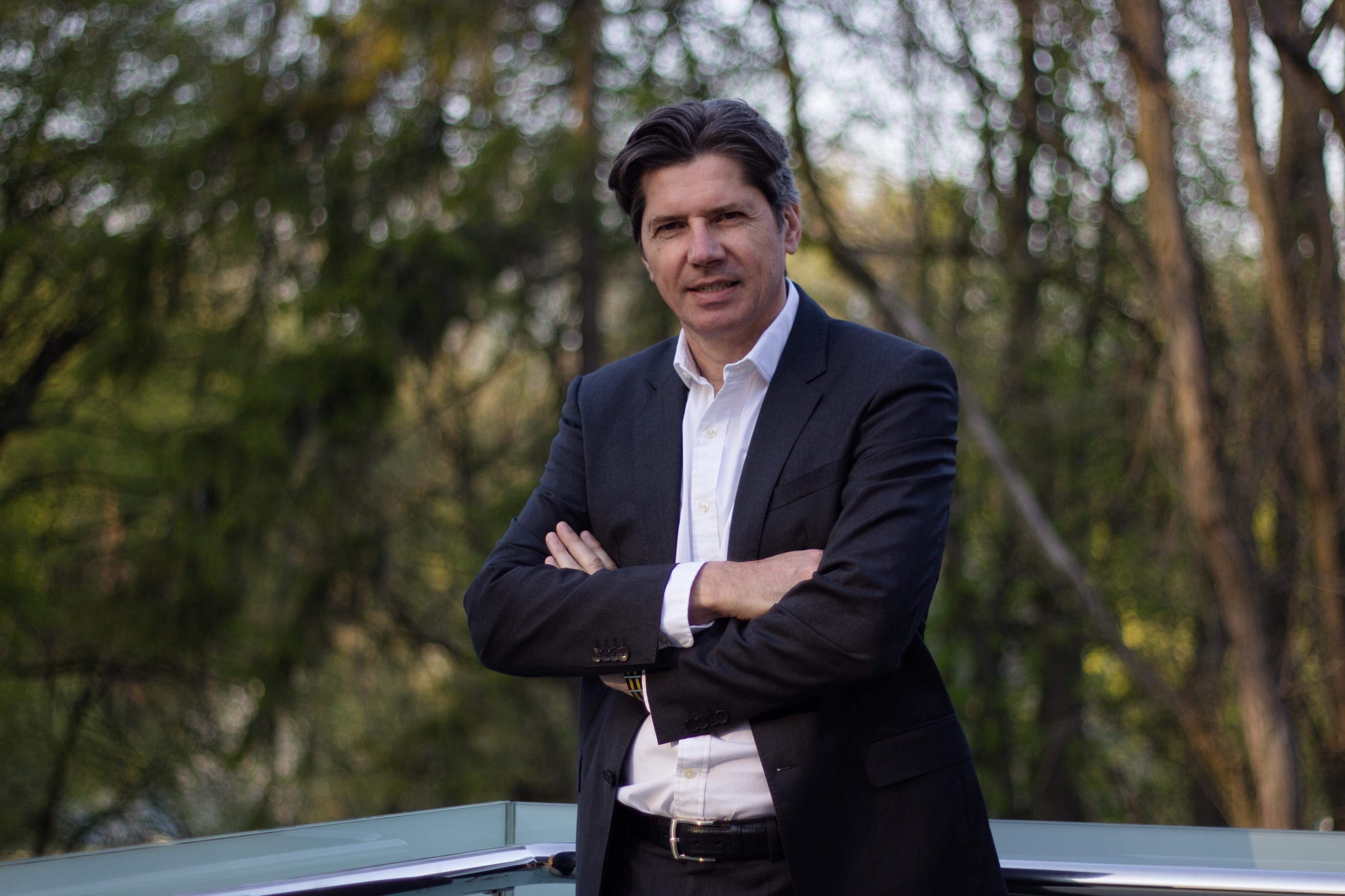 Marc_Martinez_nowy_dyrektor_zarzadzajacy_MTB_PL