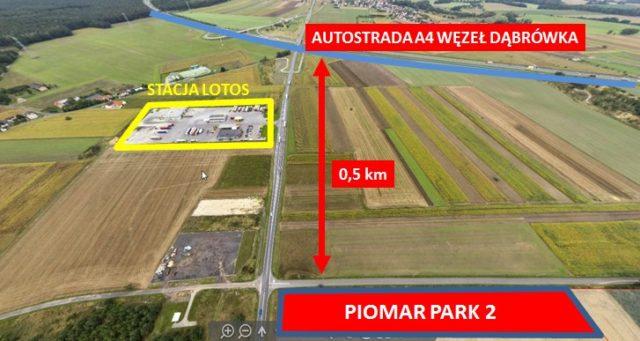 PIOMAR PARK 2