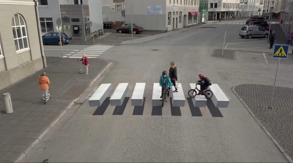 Trojwymiarowe-przejscie-dla-pieszych