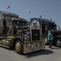 14. Master Truck 47