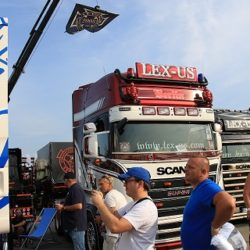 14. Master Truck 59