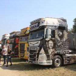 14. Master Truck 8