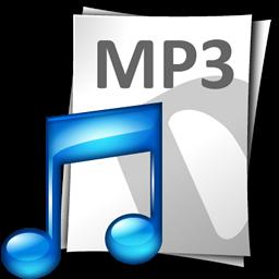File-MP3 (1)