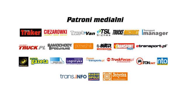 MT2018 logo 30