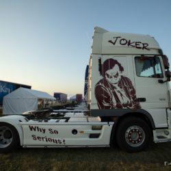 Master Truck 102