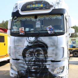 Master Truck 14