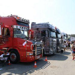 Master Truck 41