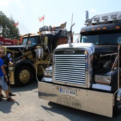 Master Truck 42