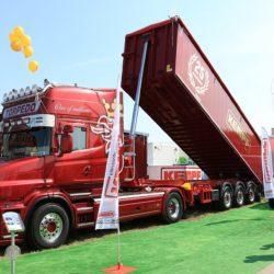 Master Truck 65