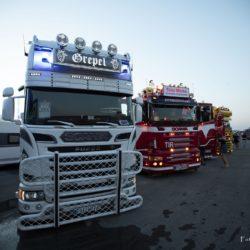 Master Truck 89