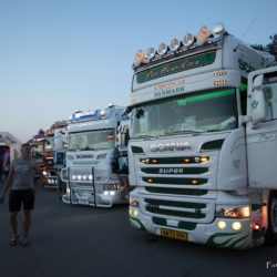 Master Truck 94