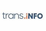 Ttansinfo logo