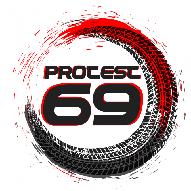 protest69_logo-664x664