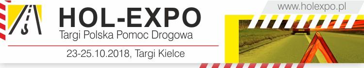 Hol-Expo