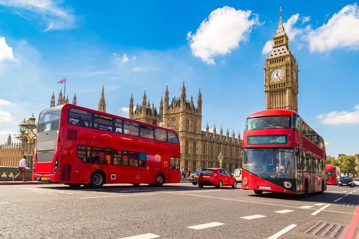 londyn_1097949
