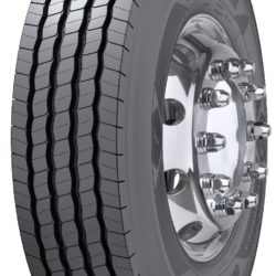 Nowe opony ciężarowe Goodyear OMNITRAC S do zastosowań mieszanych_1