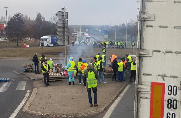 francja_protesty_listopad