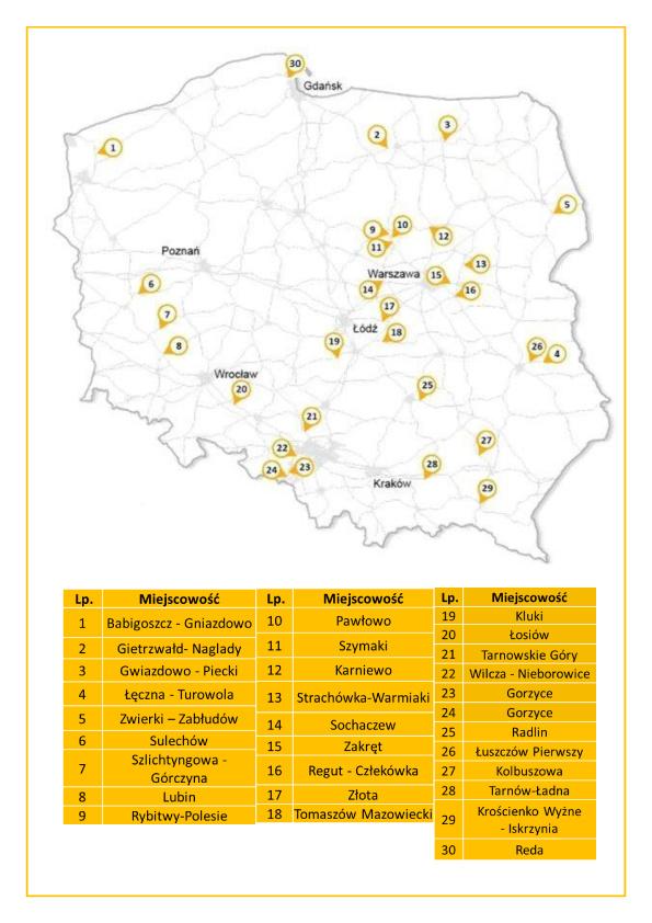 mapa-odcinkowych-pomiarow-predkosci-opp-canard.1200