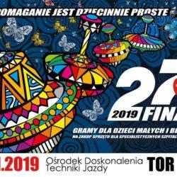 27 finał WOŚP Motoorkiestra 2019  (3)