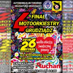 27 finał WOŚP Motoorkiestra 2019  (5)