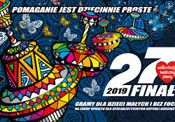 27 finał WOŚP Motoorkiestra 2019  (6)