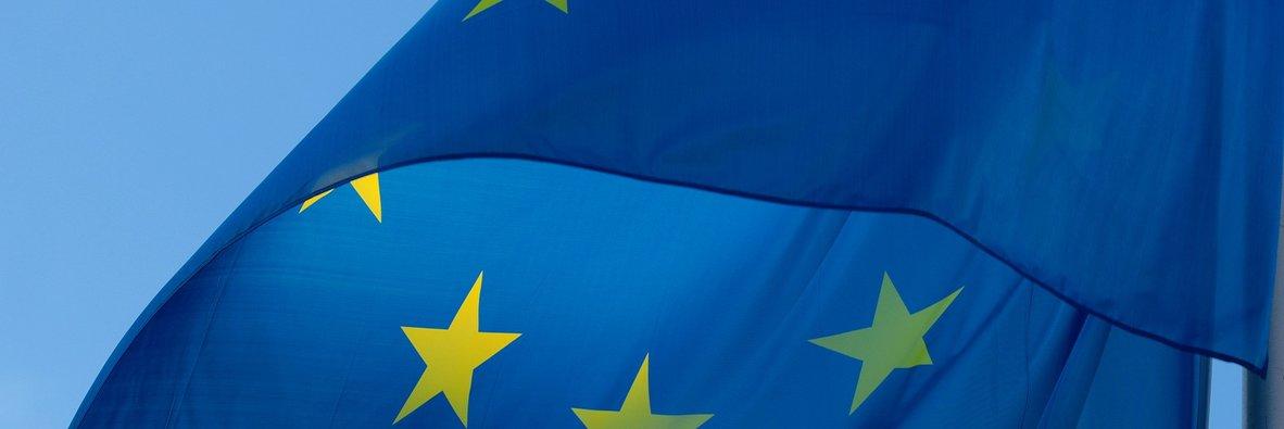 Unia Eiropejska