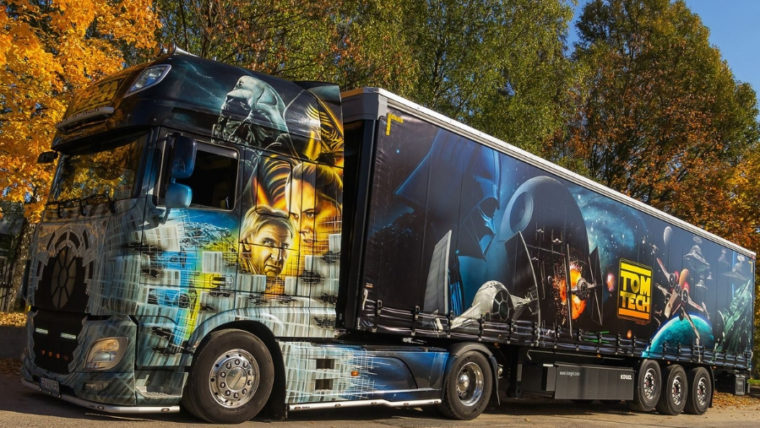 ciężarówka-wyróżniająca-760x428