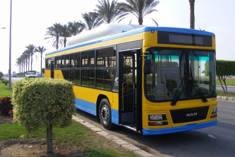 P_Bus_EOT_CNG_Kairo-01