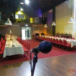 Studio Imprezy Umeblowanie 127