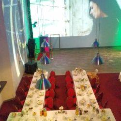 Studio Imprezy Umeblowanie 18