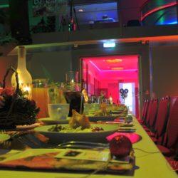 Studio Imprezy Umeblowanie 96