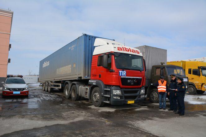 alblas_transport_z_niemiec-664x443