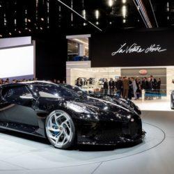 najdroższe auto 5