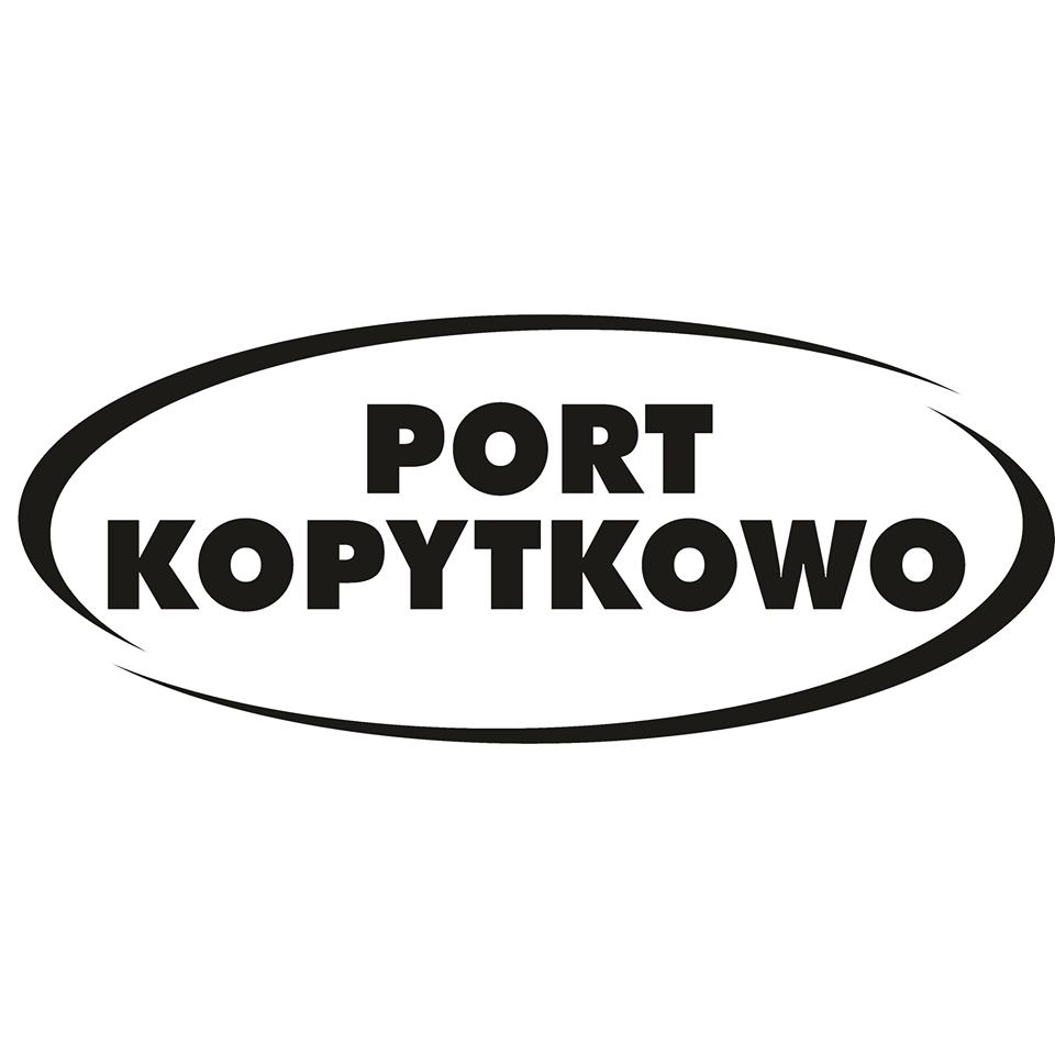 Port Kopytkowo logo