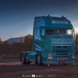 BACA VOLVO GTC22559 7