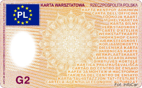 Karta-warsztatowa-g22