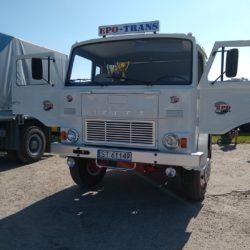 EPO TRANS JELCZ ST 61149
