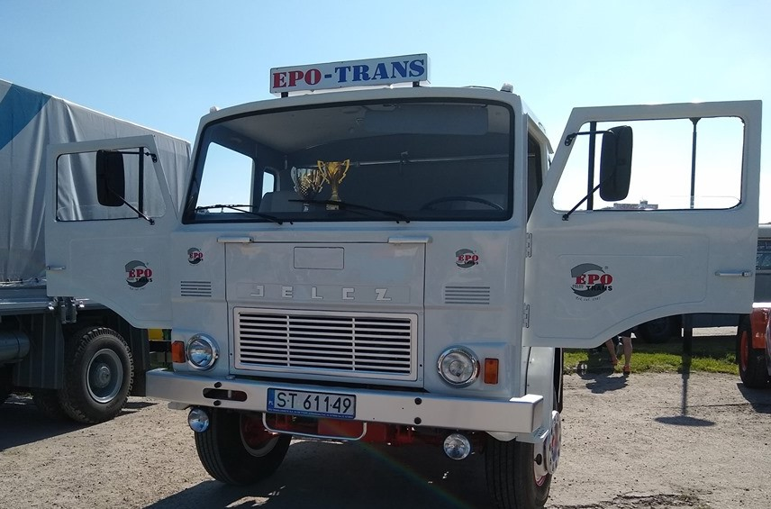 EPO TRANS JELCZ ST 61149_