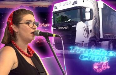 trucker_club_04_2021