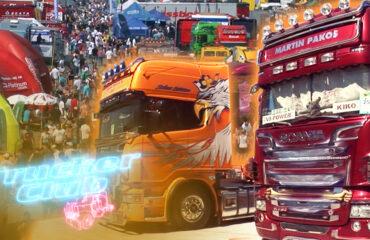 trucker_club_05_2021
