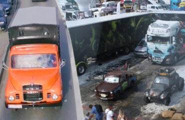 trucker club zajawka 11