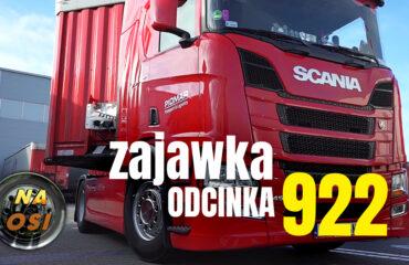 zajawka_na_osi_922