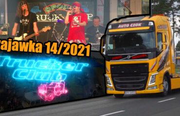 trucker club zajawka 14