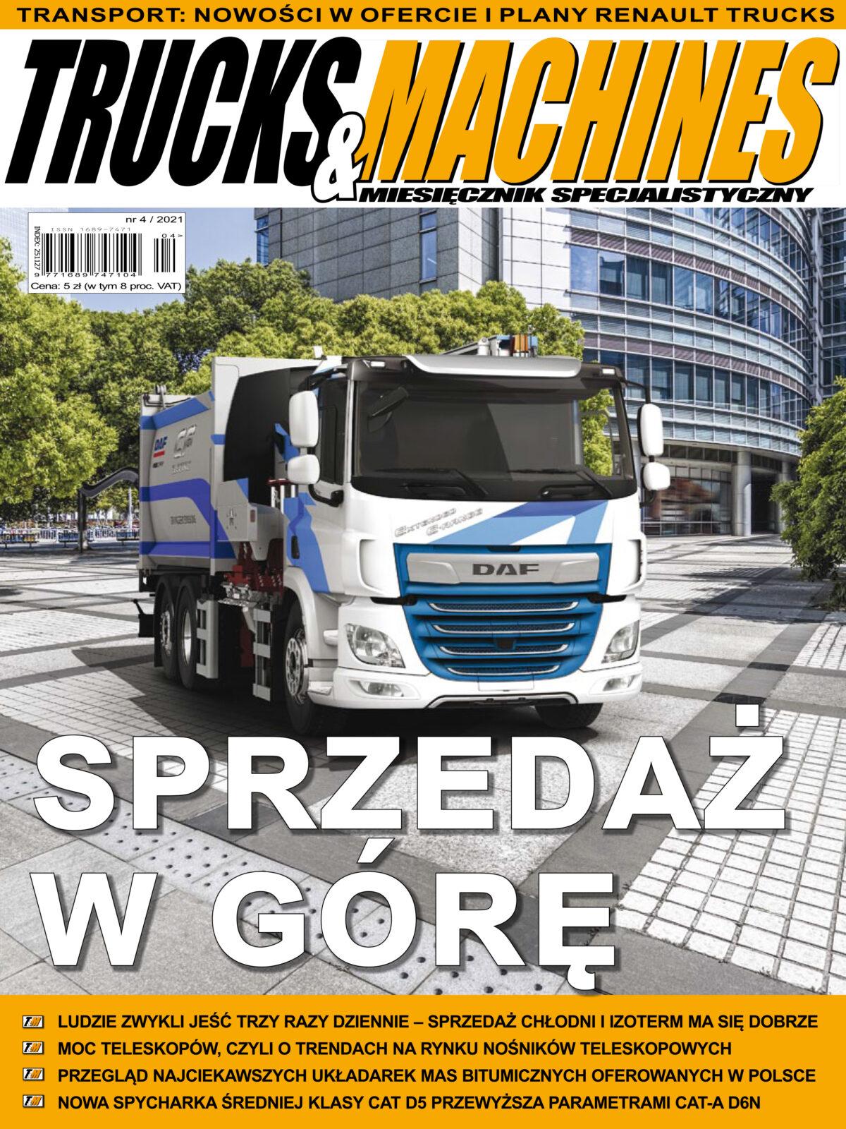 trucks&machines_4