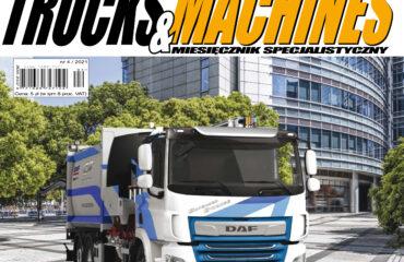 trucks&machines_4_2
