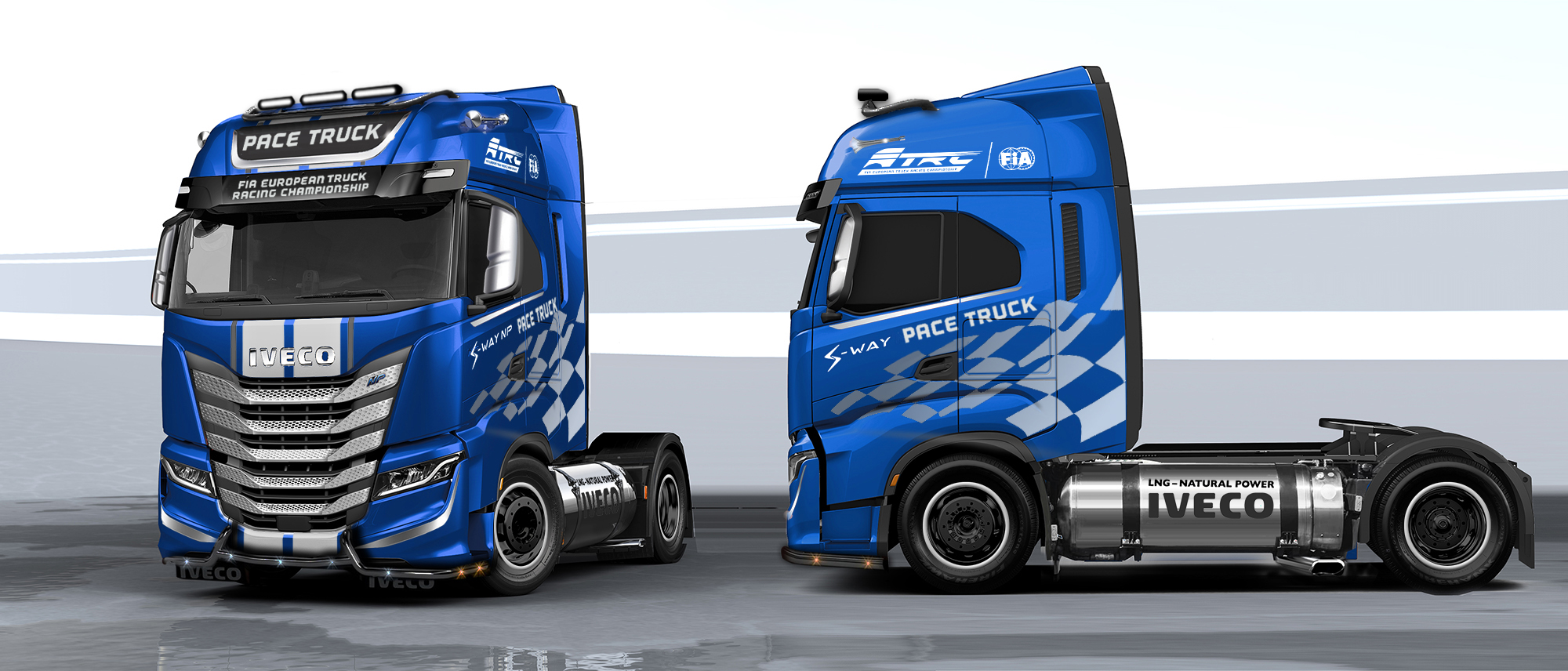 IVECO_S-WAY_NP_Pace_Truck