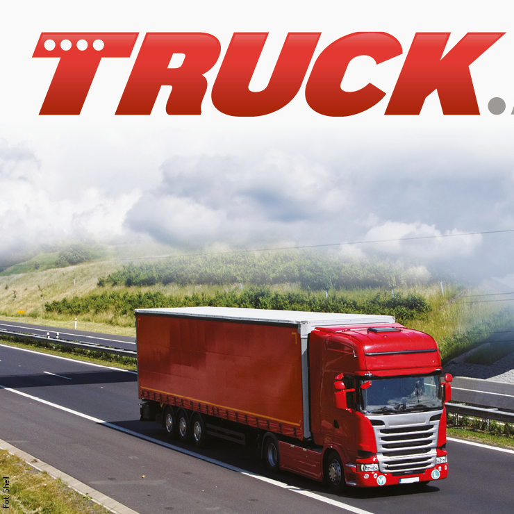 truck-pl